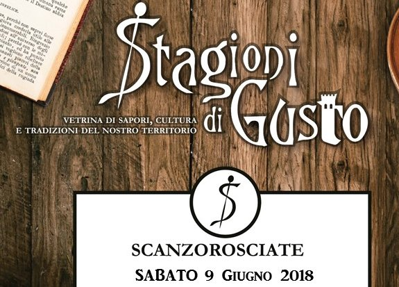 20180609-Scanzo-StagioniDiGusto-r