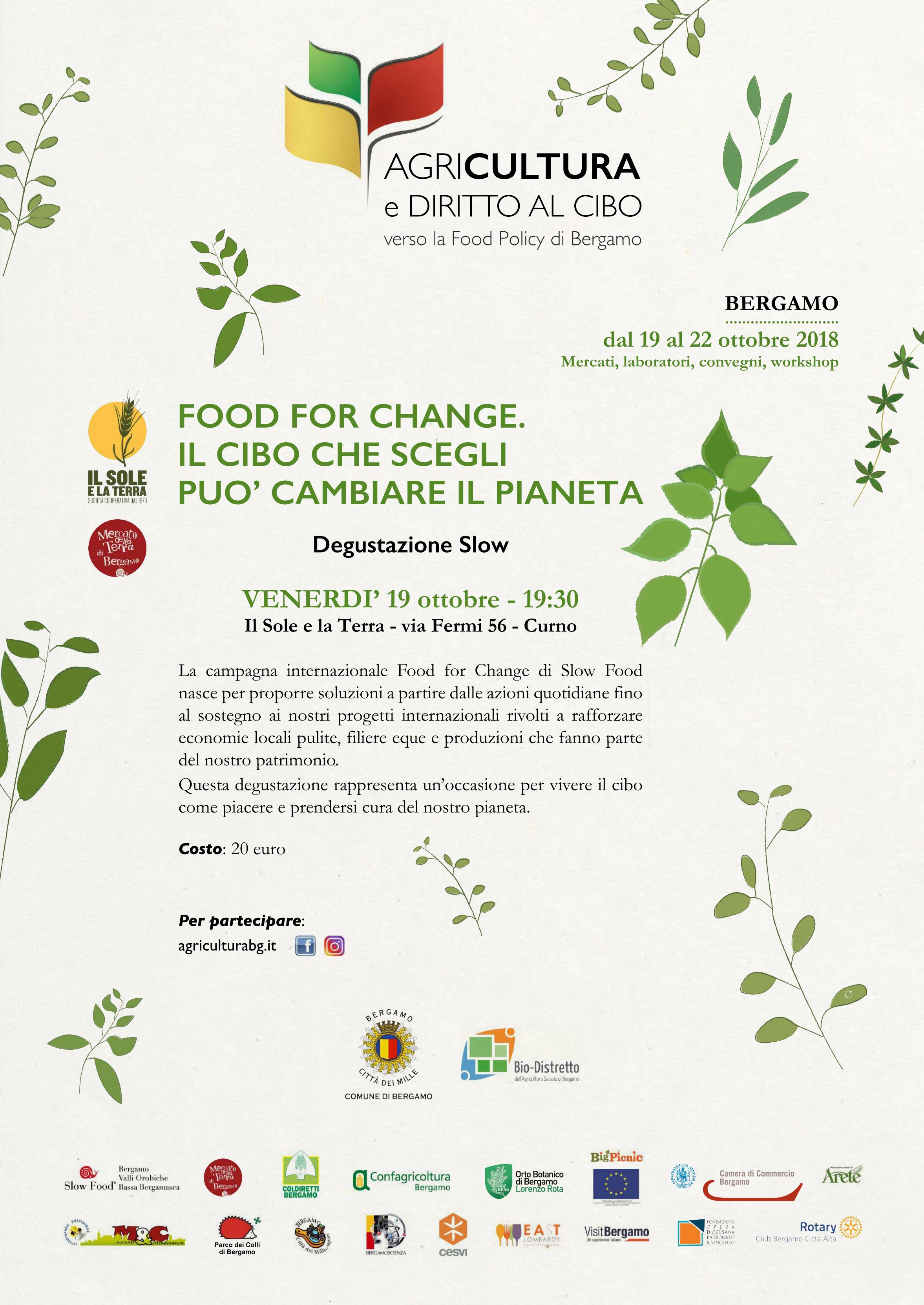 20181019-Agricultura-FoodForChange